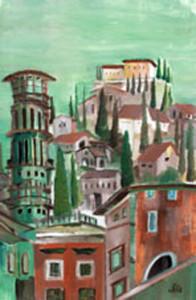 06, Torre Veronese, Pb,199