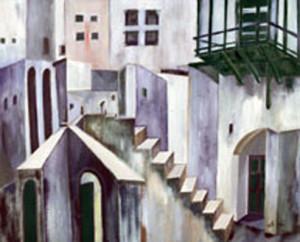 14, Zwischenstufen, Pb, 1999