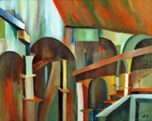 15, Die Begenung, Pb, 1999