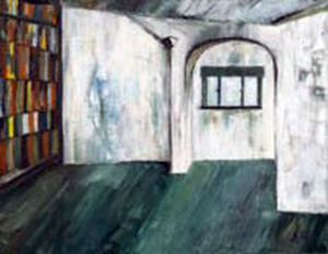 17, Askese, Pb, 1999
