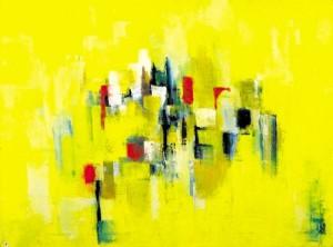 23, Fenster, klkp,2004