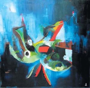 20,Pfauenauge,klkp,2004,