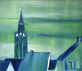 24, Dorfkirche, fw, 3