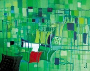 05, gruen, glueckspoelsterchen-2,2004