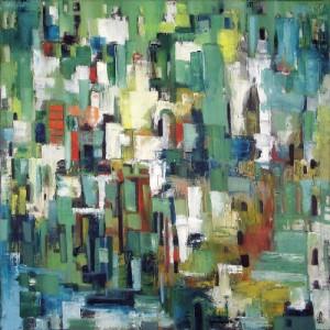16, Multizentral, klkpl,2004