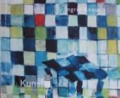 klkp,2004