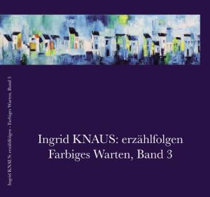 cover, erzählfolgen, fw,3, ISBN 9783950125245,