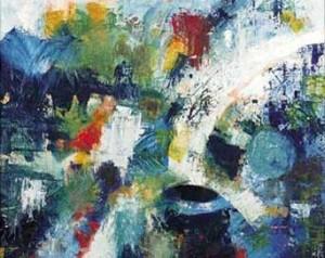 07, Es sieht so aus, fammi vedere,2001