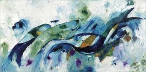 11, Aquamarin, fv, 2001