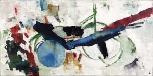 14, Ausfahrt, fv, 2001