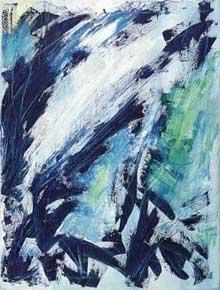 20, April Oder die Launen der Außenwelt, fv, 2001
