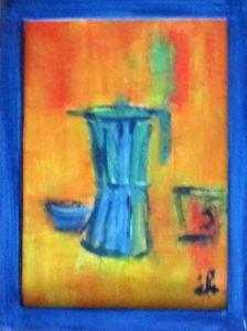 7,Espresso,gelb blau,small