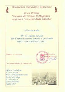 IlNuovoUmanesimo,u_LorenzoIlMagnifico,Urkunde