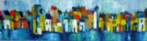 VialeMiramare,20x80