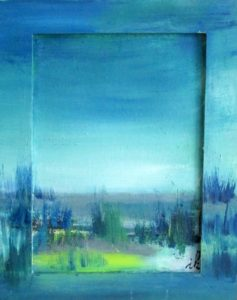 Graslandschaft,Oel,K,H,15x20_3104,nied,2018